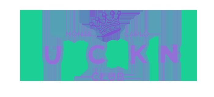 Munchkins Club