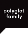 logopolyglot-new
