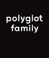 logopolyglot-new